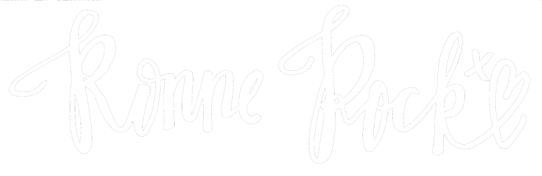 Ronne Rock