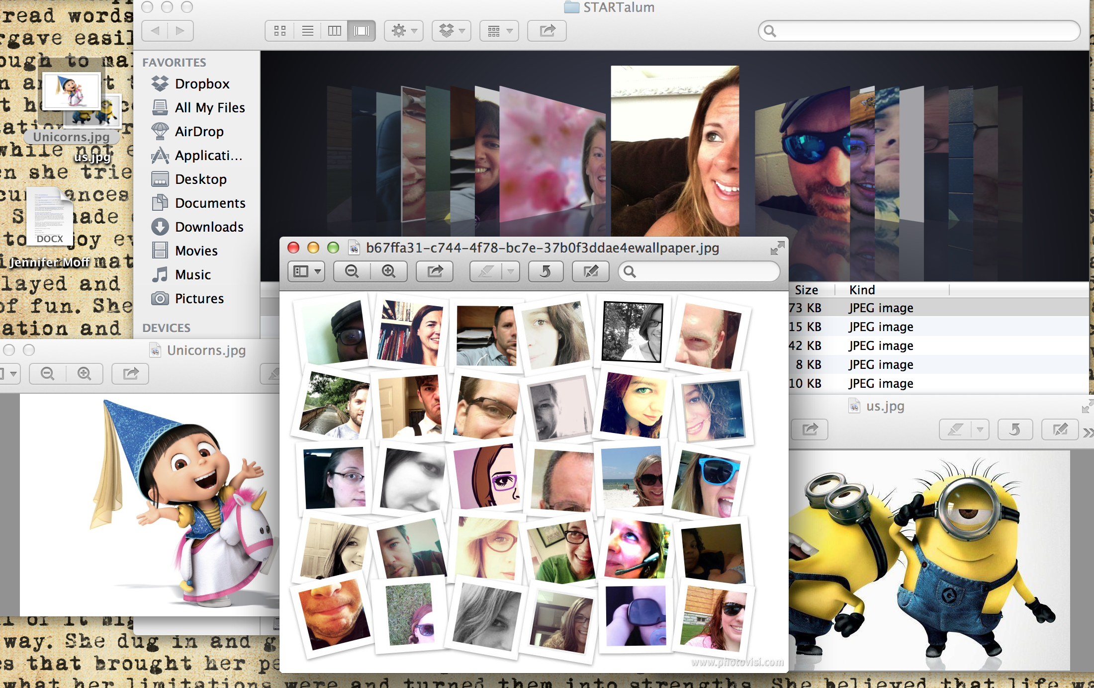 Screen Shot 2013-08-08 at 2.18.40 PM