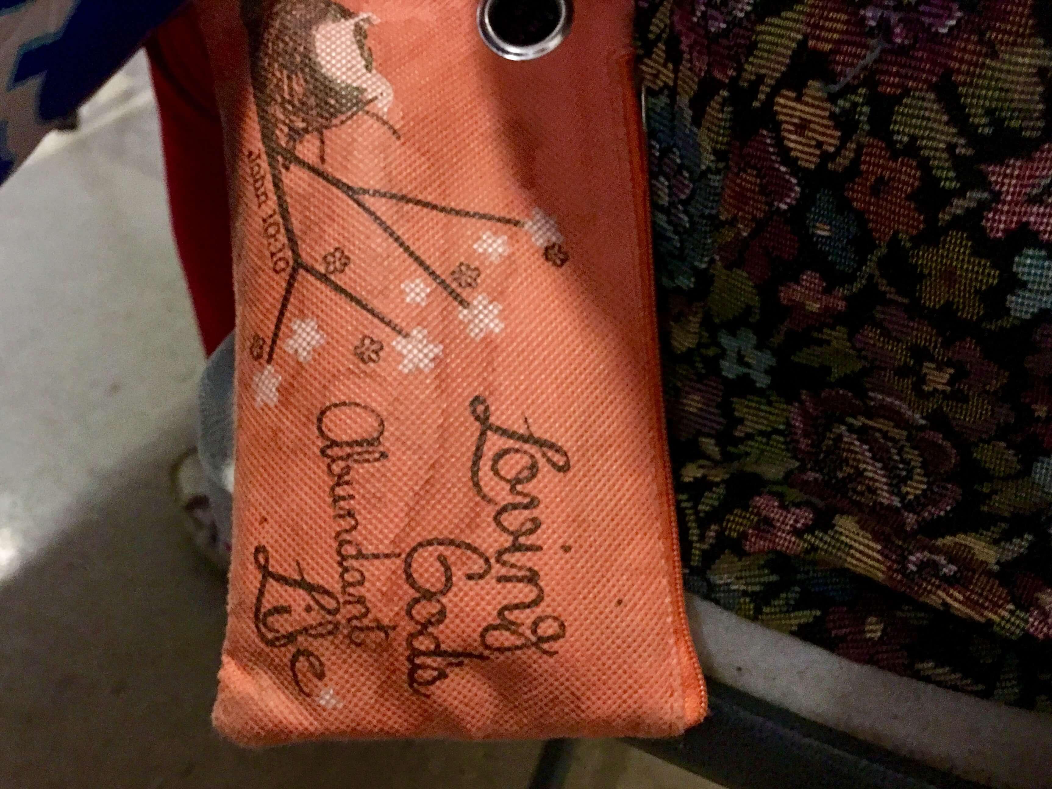 mrs-alexander-purse