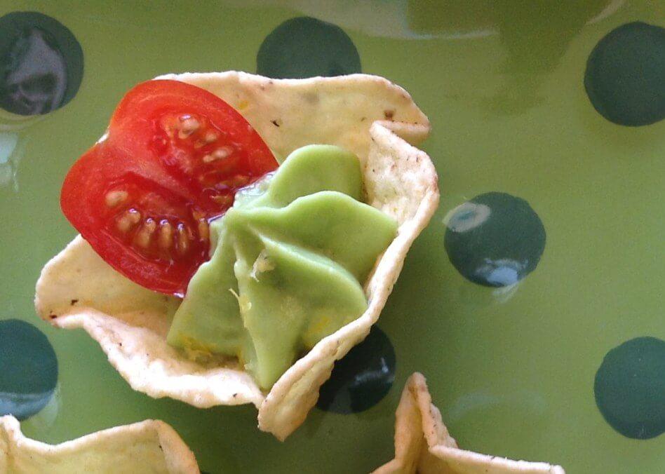 avocado5