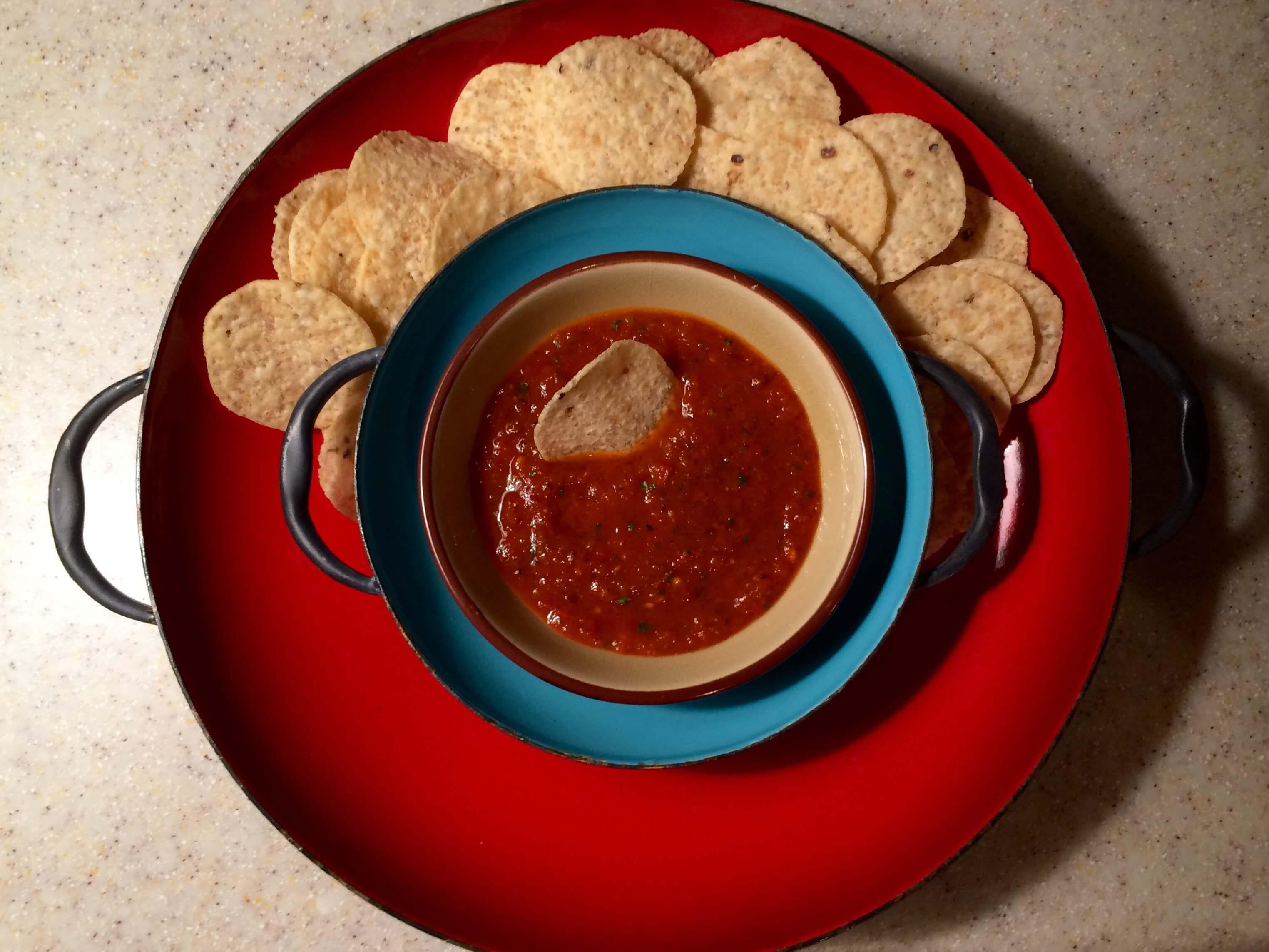 roasted-tomato-salsa